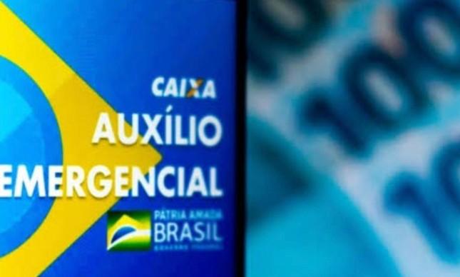 Estudo de Marcelo Neri, FGV, mostra consequência do fim do auxílio emergencial