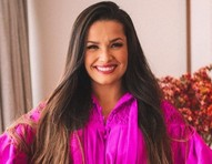 """Juliette sobre sucesso com BBB21: """"Quando entrei, não queria ser cancelada"""""""