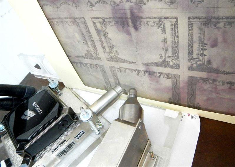 Estudo usa raios X para comprovar descoberta da fotografia no Brasil em 1833