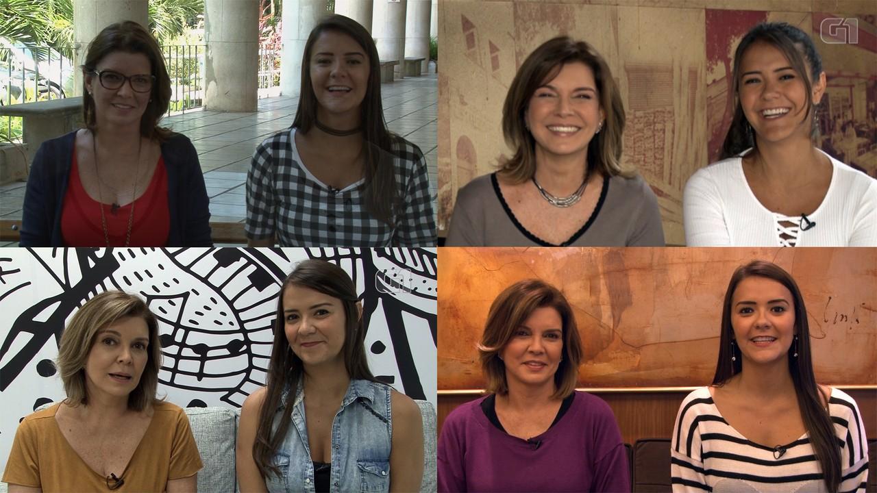 Retrospectiva: reveja as melhores 10 dicas da Lia Salgado em 2017