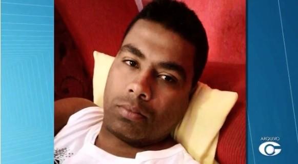Homem que matou mototaxista em Maceió há dois anos e meio é preso no Mato Grosso