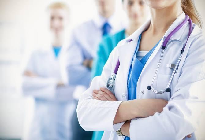 Fungota de Araraquara oferece 159 vagas temporárias para profissionais da saúde
