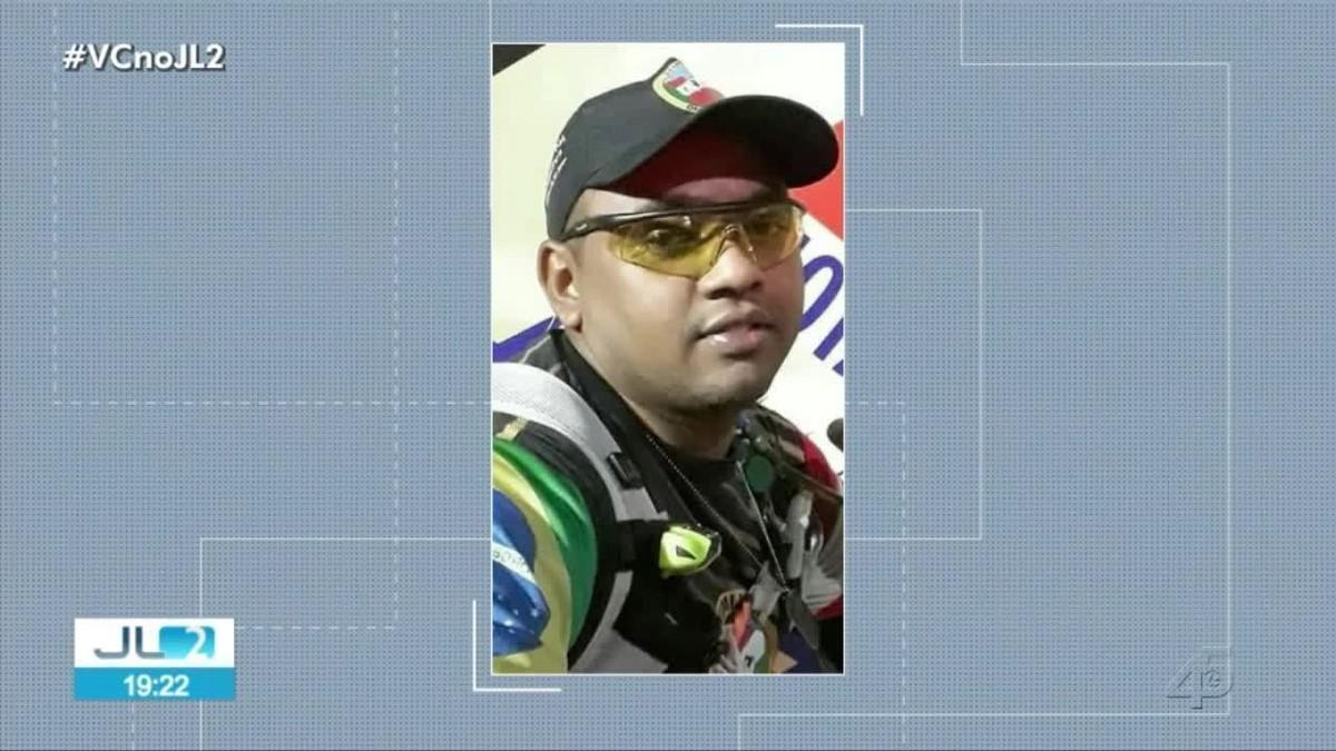 Policiais matam suposto envolvido no homicídio de motorista de aplicativo em Belém