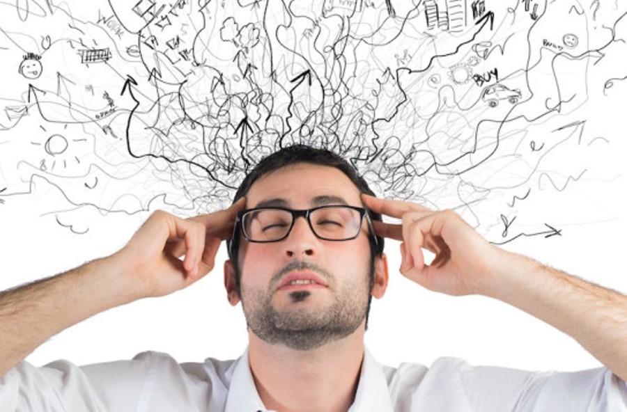Algumas dicas simples para melhorar sua memória (Foto: Flickr/Creative Commons)