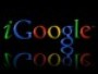 iGoogle Sidebar