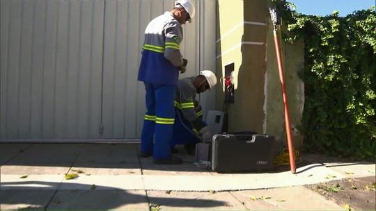 Operação identifica quase 750 casos de fraudes em medidores de energia, no oeste do Paraná