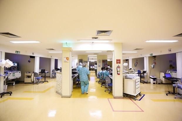 Neurologista reforça importância de saber prevenir o AVC e controlar fatores de risco