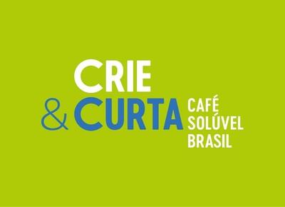 marca-cafe-soluvel-abics (Foto: Gad/Abics)