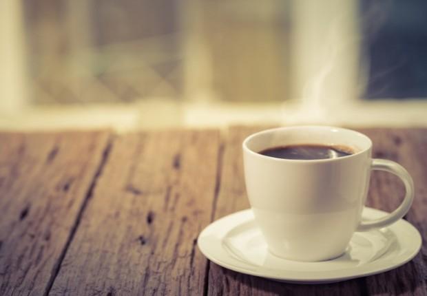 café- manhã - rotina - hábito - ser produtivo - produtividade (Foto: Thinkstock)