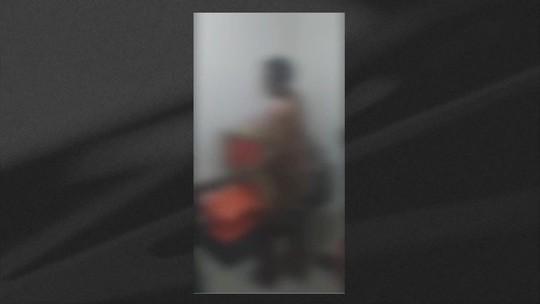 Justiça de SP decreta prisão preventiva de seguranças acusados de tortura