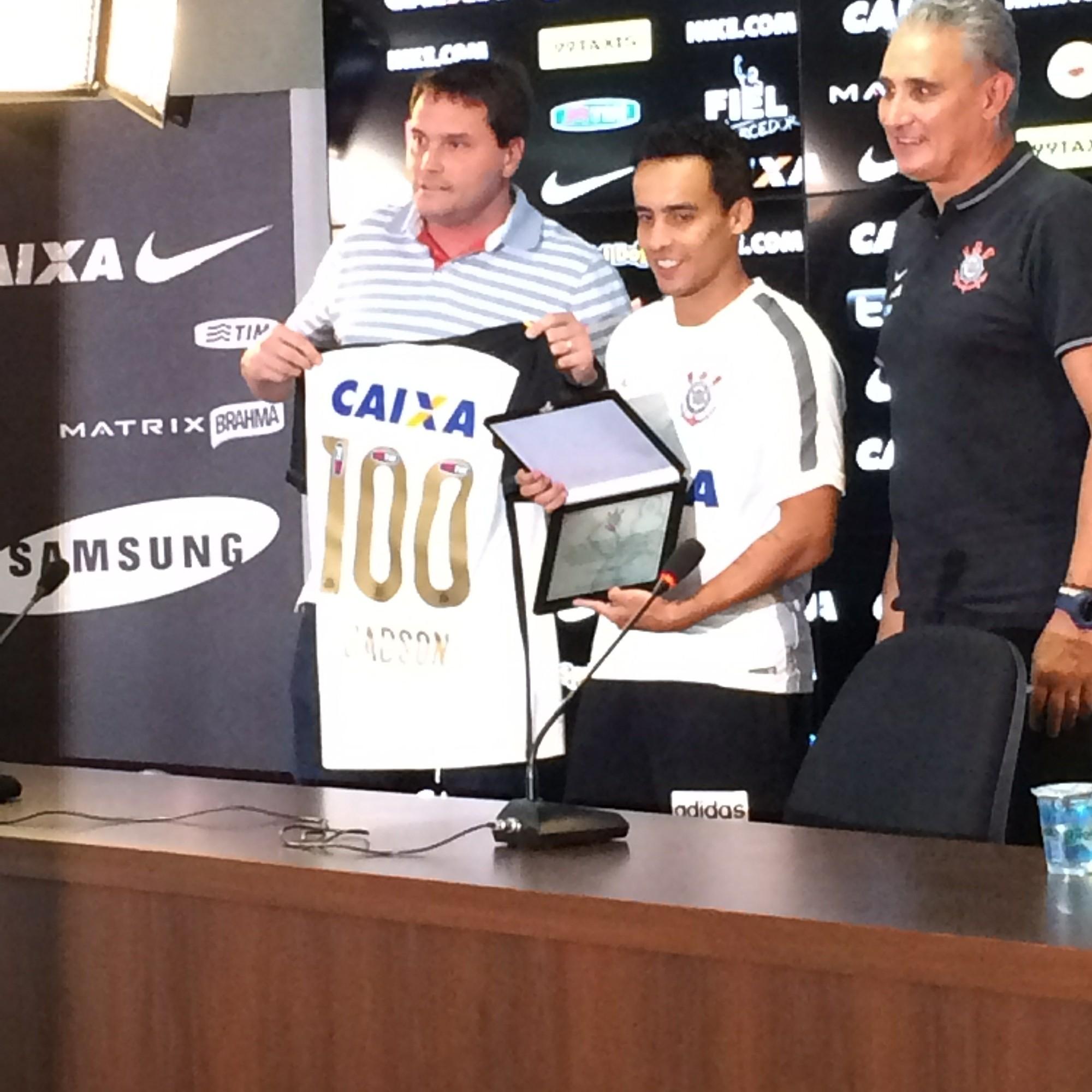6ed7a333328 http   globoesporte.globo.com sp sorocaba futsal noticia 2015 10 em ...