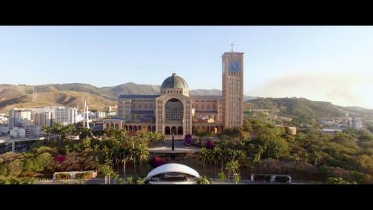 Confira o primeiro teaser do documentário da Rede Vanguarda