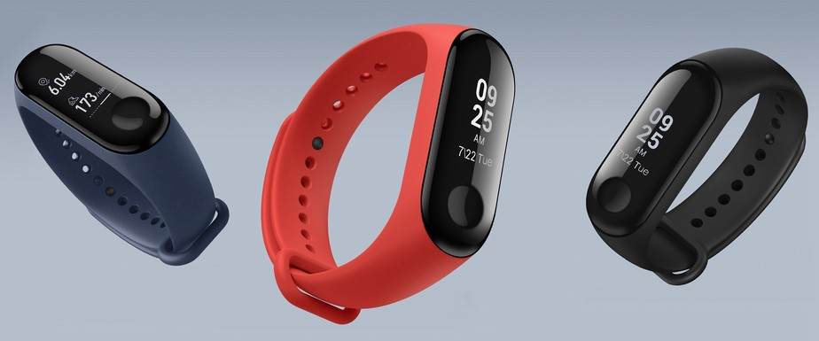 Como Usar A Xiaomi Mi Band 3 Wearables Techtudo