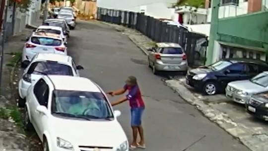 Foto: (Reprodução/ TV Bahia)