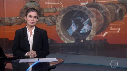 João Santana e Mônica Moura depõem em ação sobre sítio de Atibaia e reafirmam caixa dois em campanha de Lula