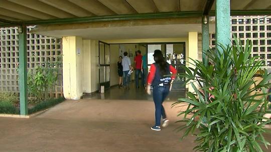 Após encontrar irregularidades, TCE-PR faz recomendações a universidades estaduais