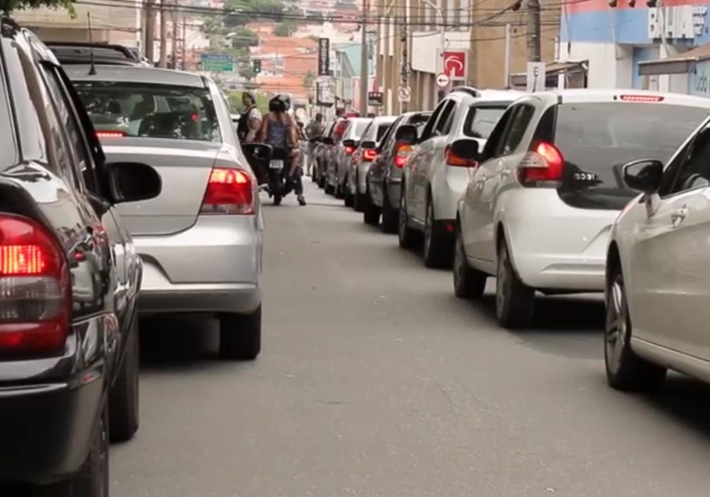 Agosto se torna mês com mais mortes no trânsito em cinco anos na região de Piracicaba, aponta Infosiga