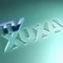 Regulamento e Ficha de Inscrição Estilista Revelação 2012 TV Xuxa
