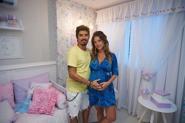 quarto-de-bebê-juliana-didone (Foto: Divulgação)
