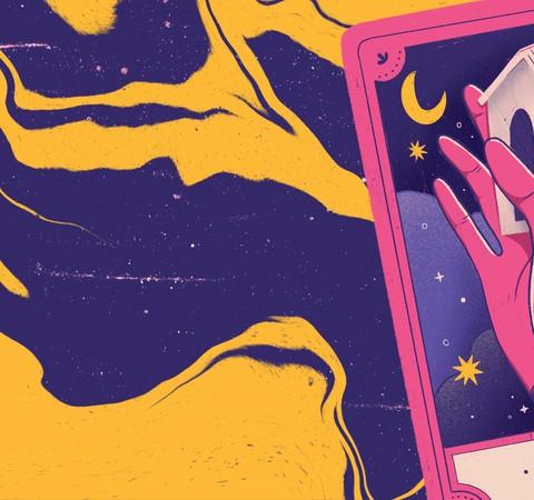 Horóscopo de junho: tudo o que você precisa saber sobre o seu signo