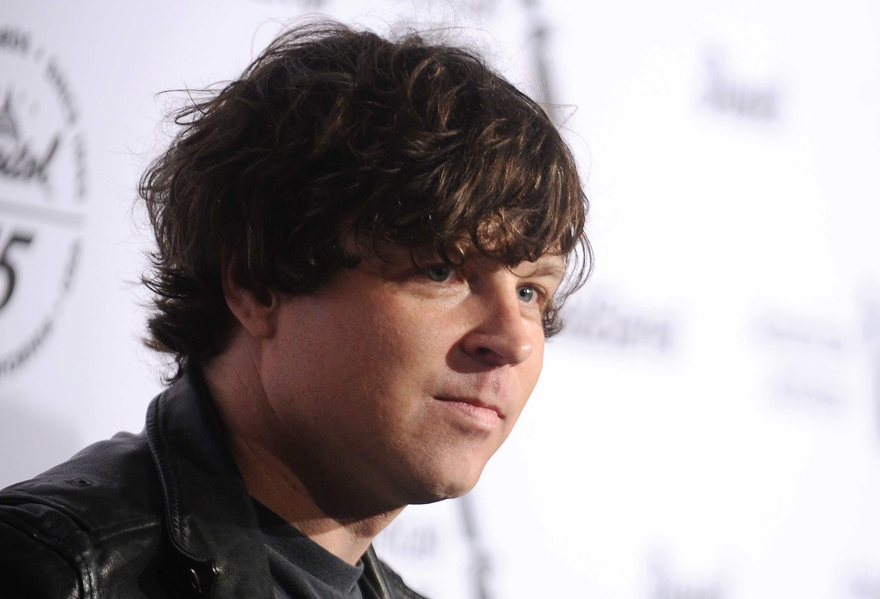 Ryan Adams (Foto: Getty Images)