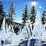Winter Fun Pack for Windows Media Player 9 Series 1.0