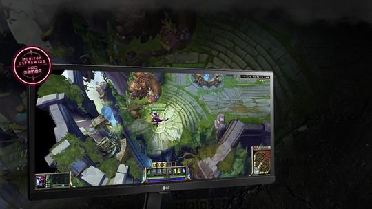 CS:GO: veja como configurar resolução 4:3 na tela do seu PC