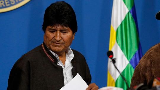 Foto: (Juan Karita/AP)