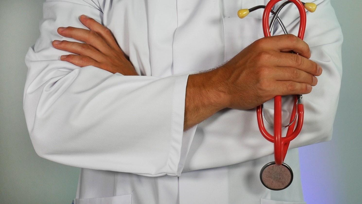 Mais de 10 médicos são contratados para atuar em Ji-Paraná, RO - Noticias
