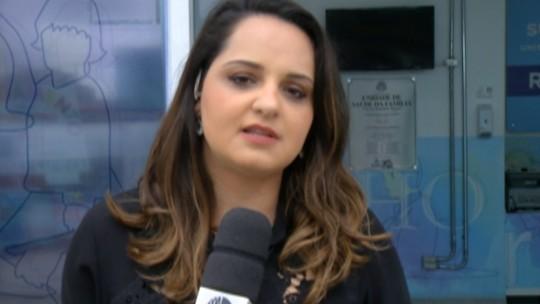 Cidades do Alto Tietê registram mais de 150 casos de sarampo; campanha de vacinação começa nesta segunda