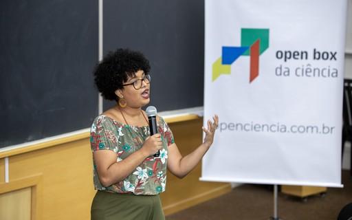 Plataforma destaca 250 mulheres protagonistas na ciência brasileira
