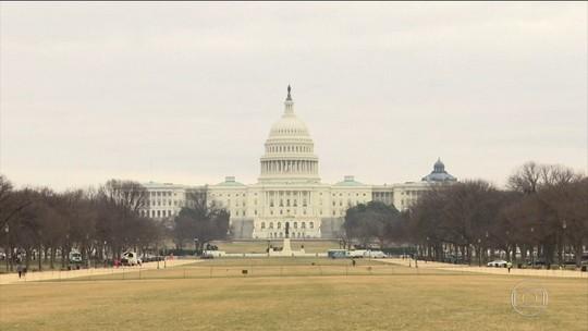 Inteligência dos EUA acredita que Rússia tentará intervir nas eleições de 2018