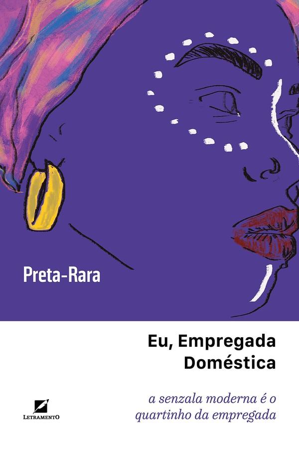 livros feministas (Foto: Reprodução Amazon)
