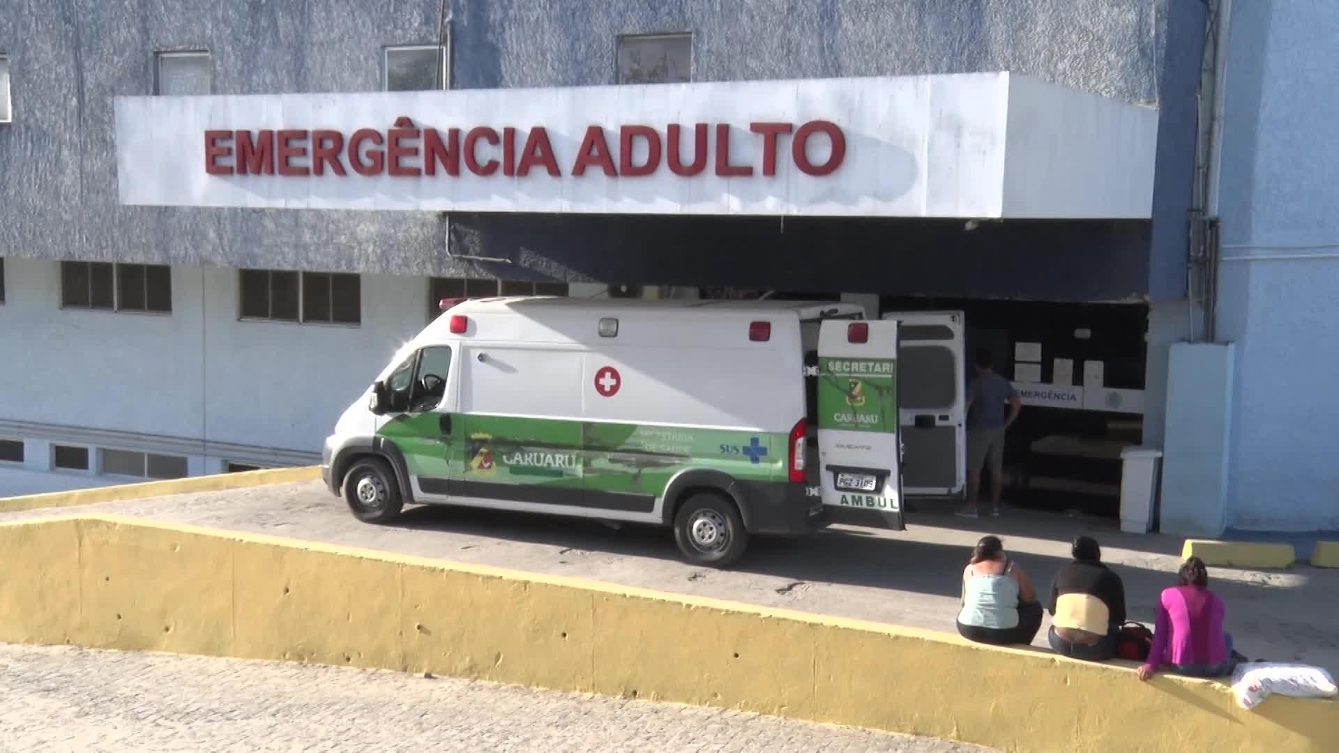 Programa busca agilizar cirurgias eletivas desmarcadas por conta da pandemia e realizar 50 mil procedimentos até o fim de 2022