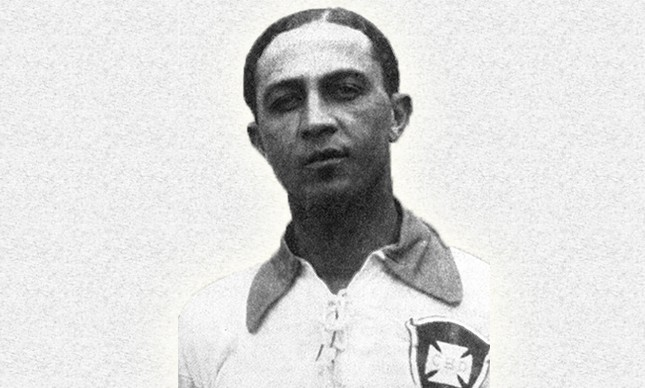 Arthur Friedenreich: O primeiro herói da seleção brasileira