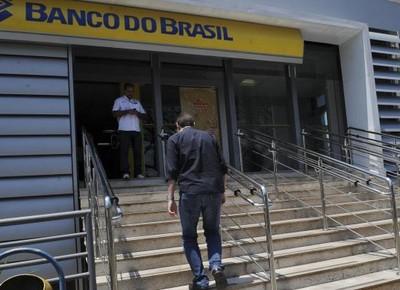 banco-do-brasil-crédito-sustentabilidade (Foto: Reprodução/AgênciaBrasil)