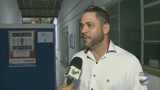 Matão, SP, oferece 75 vagas de capacitação para quem busca emprego