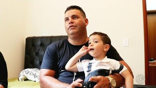 Voluntária abre casa para acomodar parentes de crianças com câncer de todo o Brasil