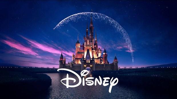 Disney anuncia primeiro filme com uma princesa negra africana (Foto: Divulgação)