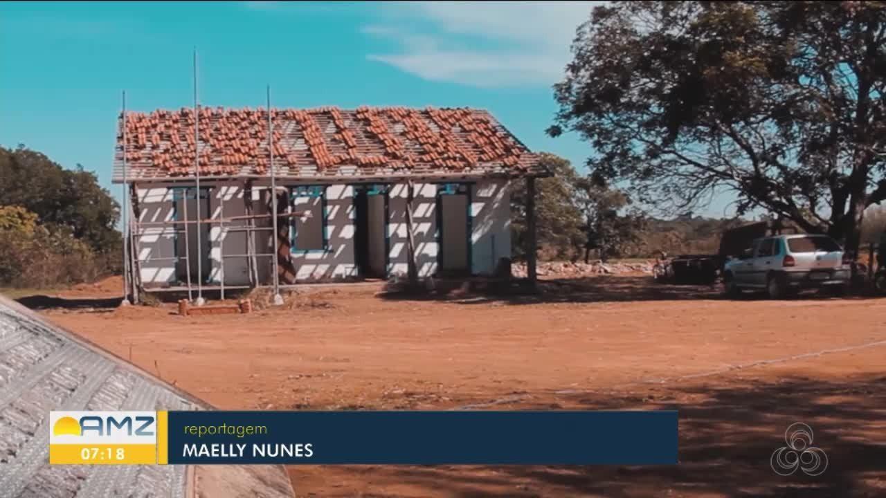 VÍDEOS: Bom Dia Amazônia - RO de quarta-feira, 15 de julho de 2020