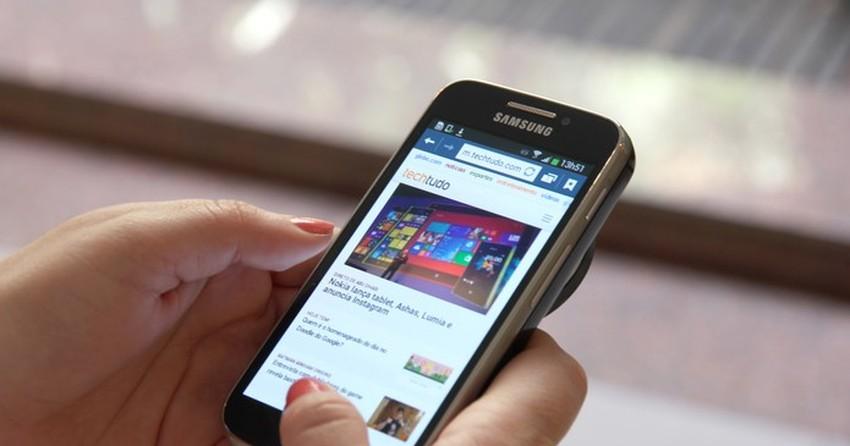 Lojas brasileiras podem começar a monitorar clientes pelos smartphones