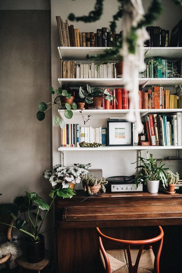 O que faz da sua casa um Lar? (Foto: Divulgação/Reprodução)