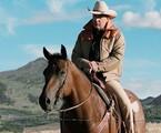 Kevin Costner  em 'Yellowstone' | Reprodução