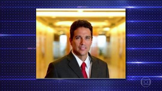 Roberto Campos Neto é indicado para presidir o Banco Central a partir de janeiro