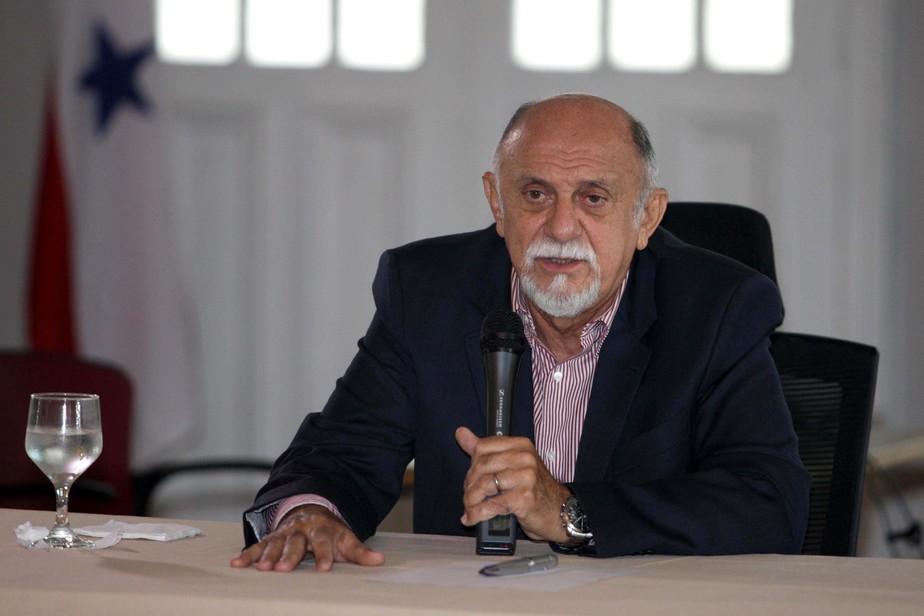 TRE cassa mandato de Simão Jatene, governador do Pará; cabe recurso