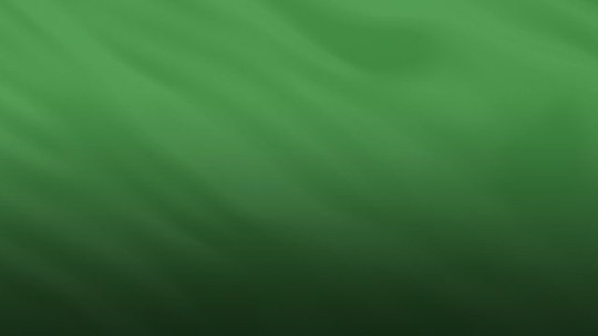 Madureira x Vasco - Campeonato Carioca 2019 - globoesporte.com