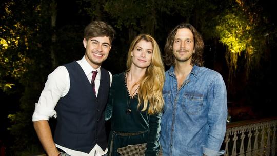 Resumo de 'Rock Story': nova novela das 7 traz história de amor movida a música
