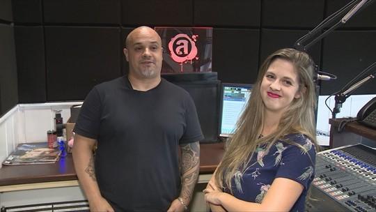 Tiago Iorc, Fábio Júnior e apresentações teatrais: veja a agenda cultural