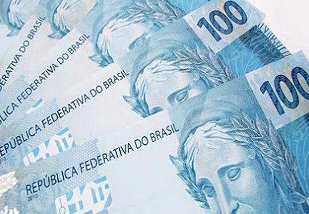 BC reduz depósitos compulsórios e injeta R$ 25,7 bi na economia
