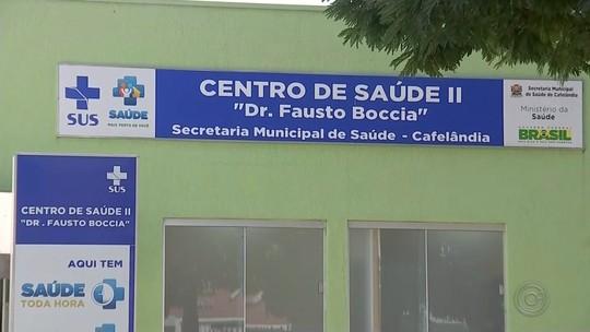 Moradores de Cafelândia sofrem com a falta de transporte coletivo e atendimento de saúde